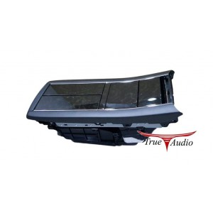 TOYOTA VELLFIRE 2015 AGH30 COOLER CONSOLE SYSTEM