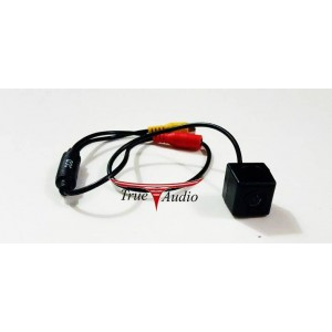 UNIVERSAL CAR REAR VIEW CAMERA (NTSC)