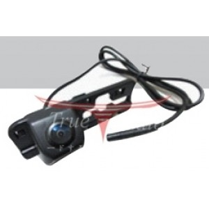 HANDA CIVIC REAR VIEW CAMERA (NTSC)