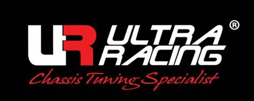 Ultra Racing Bar